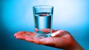 вода со спиртом для растягивания пальто